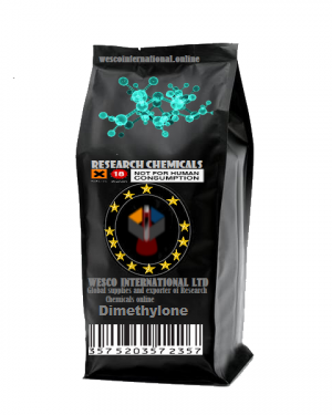 Order,buy,shop Dimethylone cheap price online from a reliable,trusted,verified USA,EU,UK vendor.